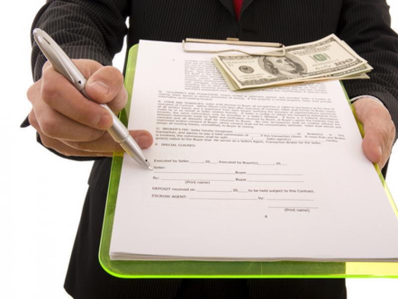 взяты как долго хранить погашенные кредитные договора провода лучше